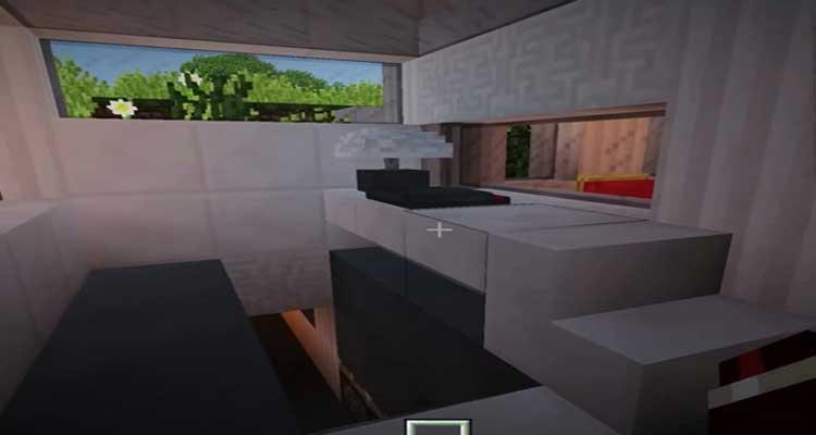 Light Switch Mod 1 12 2 For Minecraft Minecraft Mods PC