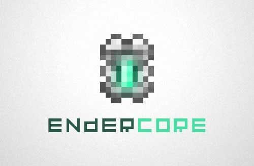 EnderCore 1.12.2/1.10.2 – Library for CrazyPants's Mods