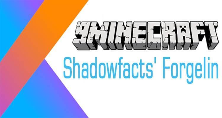 Shadowfacts' Forgelin 1.12.2/1.11.2 – Fork of Emberwalker's Forgelin