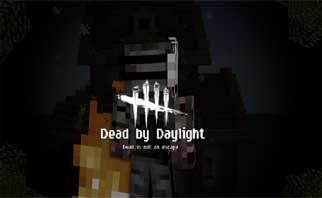 Daylight Mod 1.15.2