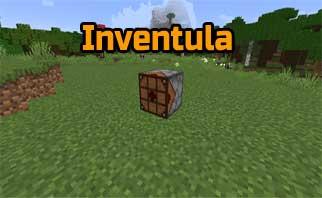 Inventula