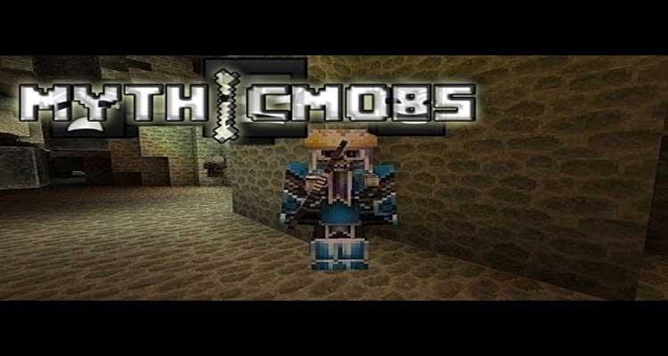 MythicMobs Bukkit Plugins
