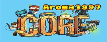 Aroma1997Core Mod 1.12.2/1.11.2/1.10.2