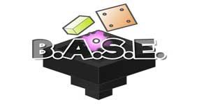 B.A.S.E