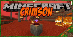 Crimson Mod 1.15.2