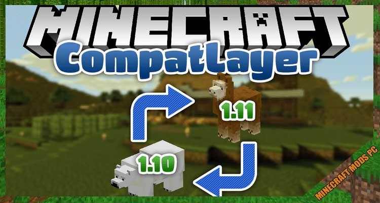 CompatLayer