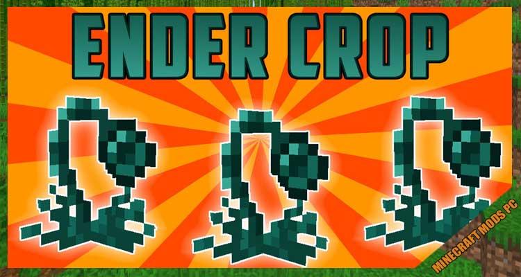 Ender Crop