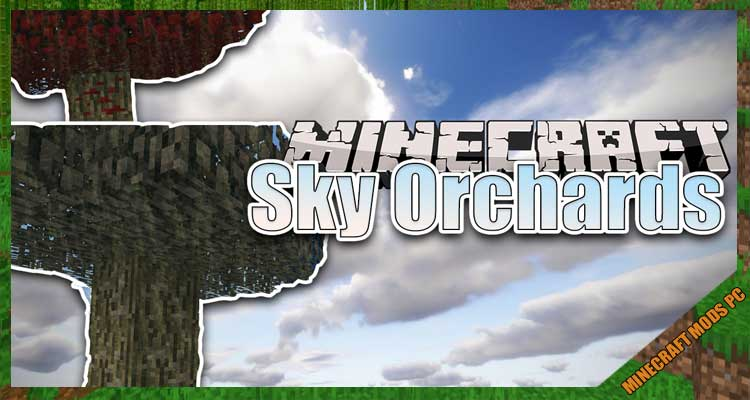 Sky Orchards