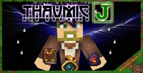 Thaumic JEI Mod 1.12.2/1.10.2