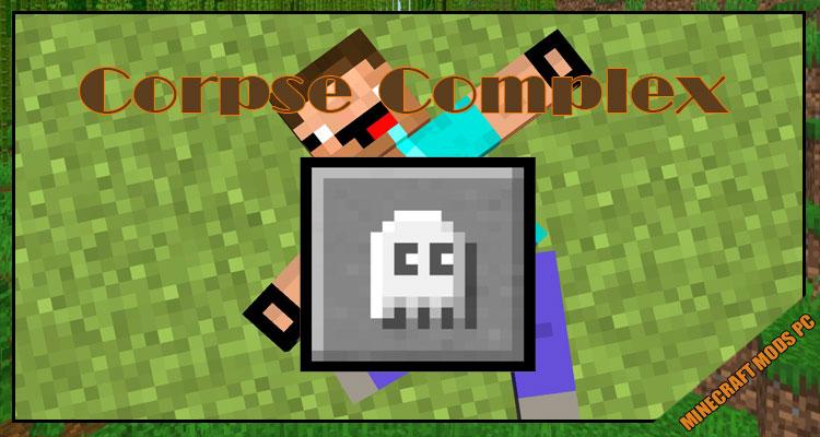 Corpse Complex
