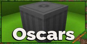 Oscars [FORGE] Mod 1.15.2
