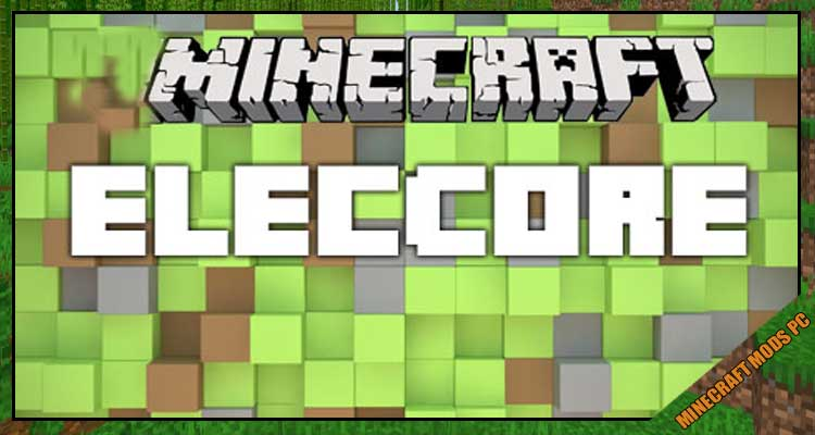 ElecCore