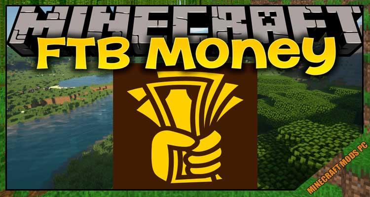 FTB Money