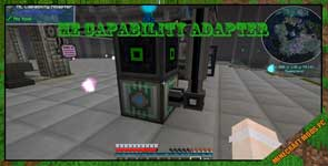 ME Capability Adapter Mod 1.12.2
