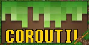 CoroUtil Mod 1.12.2/1.10.2/1.7.10