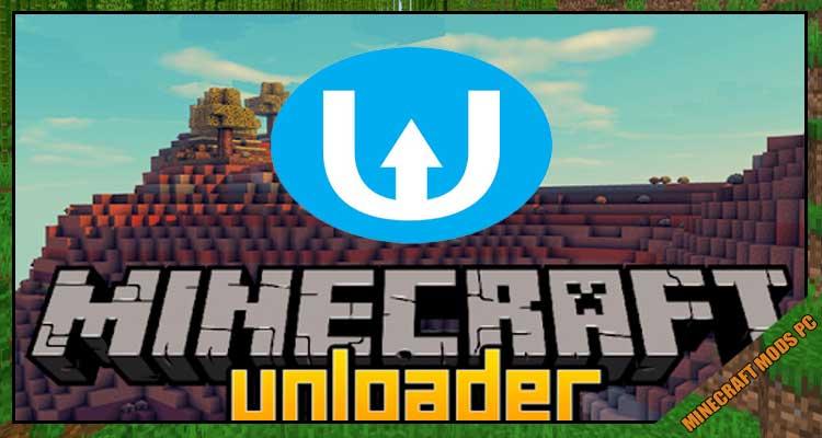 Unloader