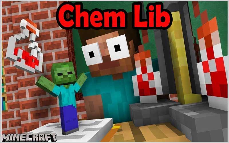 Chem Lib